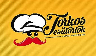 Már közel 300 étteremből válogathatnak a Torkoskodók