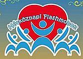 Hétköznapi Flashmobok Nyíregyházán!