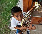 Gyűjtés a Szimfónia program folytatására
