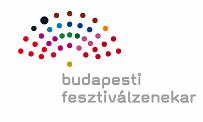 Mátészalkán és Tiszaszalkán ad ingyenes koncertet a Budapesti Fesztiválzenekar