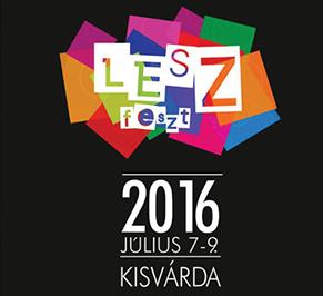 Lesz Feszt 2016-ban is Kisvárdán