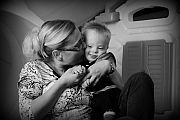 5 éves a nyíregyházi Csodavár