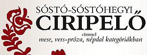 Sóstó-Sóstóhegyi Ciripelő