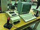 Computer Retro - Az informatika hőskora