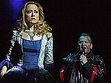 A SingSingSing MÁZS-képp című Musical Show Nyíregyházán