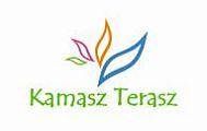 Kamasz Terasz - Ki vagyok én