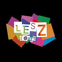 LeszFeszt 2017