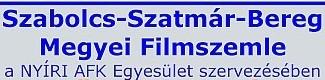 Megyei Filmszemle 2017