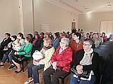 Múzeumok Őszi Fesztiválja Tiszadobon