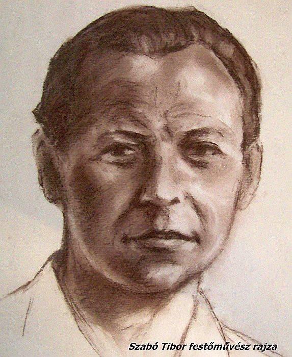 Felhívás Váci Mihály író, költő tisztelőihez