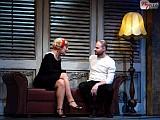 Don Carlos a nyíregyházi színházban