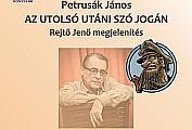 A Móricz Zsigmond Könyvtár áprilisi programajánlata