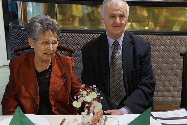A sakk és a gyerekek szolgálatában – Trembácz László 70 éves