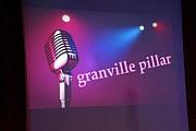 Visszatekintés Granville Pillarral