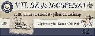 SzamosFeszt