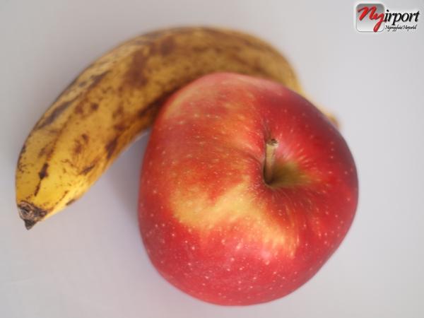 Májbetegségek diétás kezelése